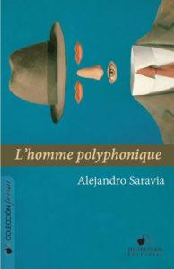 L'homme polyphonique