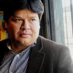 Andrés Mauricio Muñoz